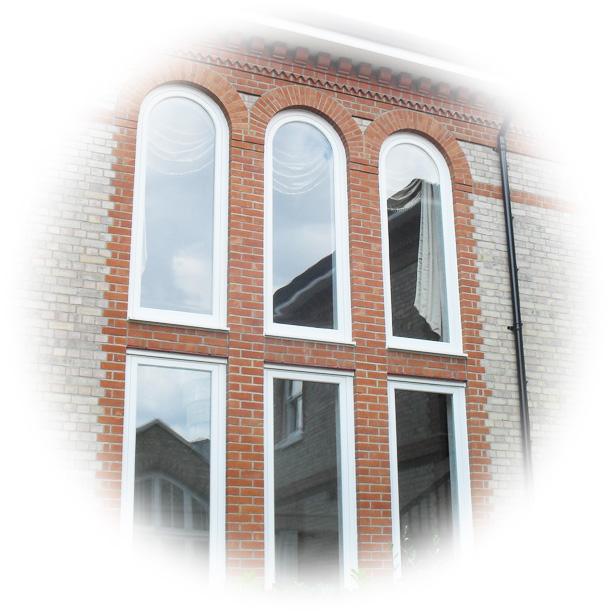 Dewstone Ltd - Brickwork Contractors & Stone Construction